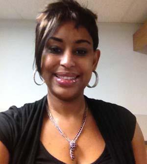 Fatoumata Loumé Diallo, Agent d'aide aux entreprises et journaliste à Montréal (Canada): «Une femme c'est l'amour à l'état pur»