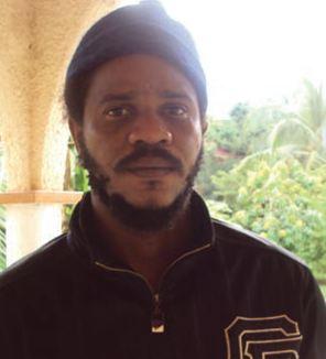«En 2015, Blaise Compaoré doit partir» dixit Thiat  du Mouvement Y en a marre