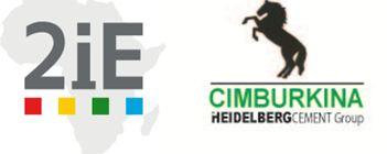 Offre d'emplois: 2iE recrute 15 agents pour le compte de CIMBURKINA. Candidatez avant le 28 juillet 2013.