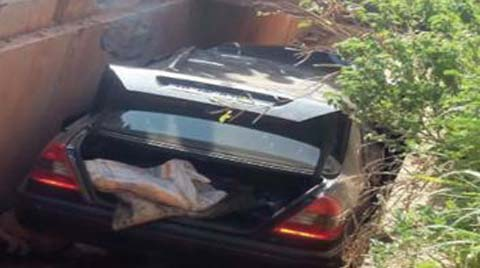 Révoltes de jeunes à Bobo: Le mort de trop de la nationale N°1