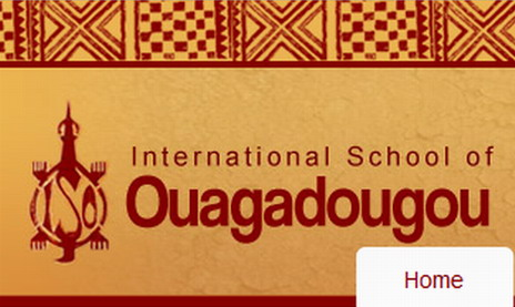 Boursiers 2013-2014 de International School of Ouagadougou (ISO) : La liste des candidats