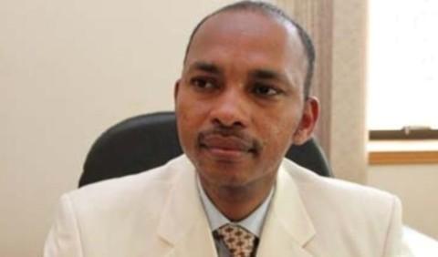 Situation dans les cités universitaires: le PAREN dénonce «la barbarie du gouvernement»