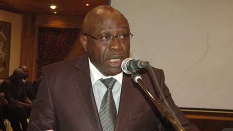Enseignement supérieur au Burkina: Des états généraux aux états zéro
