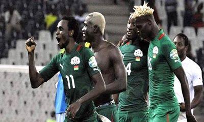 Liste des Joueurs convoqués pour le match amical Maroc # Burkina le 14 Août à Tanger