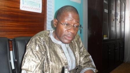 Eau et assainissement à Bobo-Dioulasso: «Les pénuries d'eau ne seront qu'un mauvais souvenir»