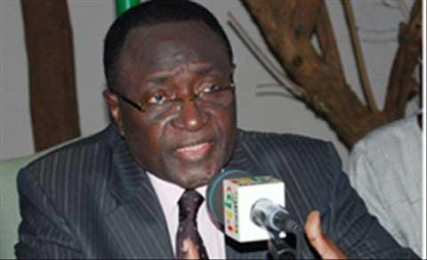 Controverse autour du Sénat: La lecture de Me Hermann Yaméogo et de l'UNDD