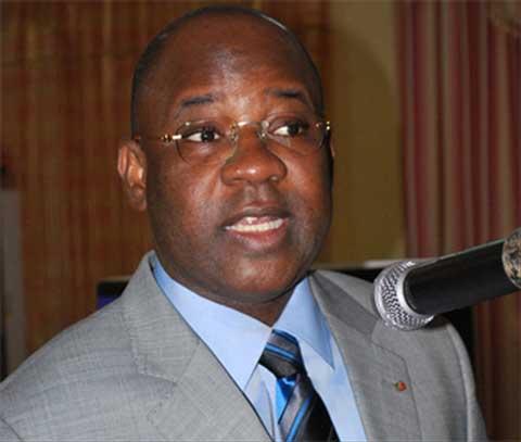 Ouagadougou, la lutte menée contre l'insécurité peine à faire ses preuves