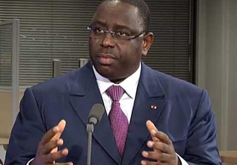 Sénat burkinabè: La piste sénégalaise confirmée