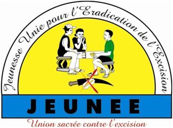 Excision de 28 filles à Nobéré: L'association JEUNEE/BF interpelle les parents sur leurs responsabilités