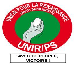 Unir/PS: Le congrès ordinaire aura lieu les 21 et 22 décembre 2013