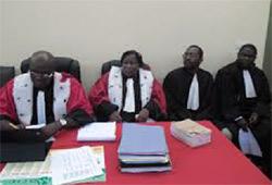 Multiplication des crimes au Burkina: Que faire pour plus de justice et de quiétude?