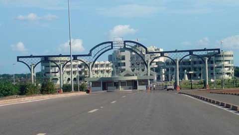 Kossyam: Ouaga s'interroge et la Présidence parle