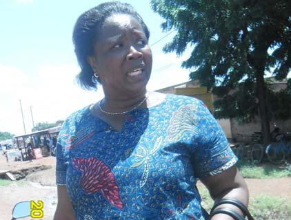 Axe Ouagadougou-Boromo: Double braquage à Tita