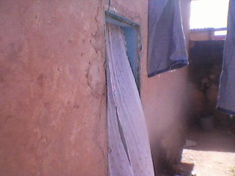 Droit des locataires à Ouagadougou: une rocambolesque histoire d'expulsion à Wemtenga
