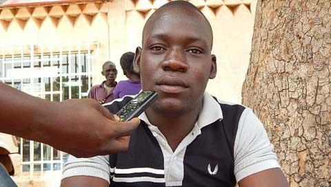 Sénat nouveau format: Les Burkinabè toujours divisés