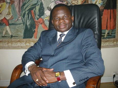 Sénat: Me Paul Kéré à Me Guy Hervé Kam suite à son article paru le 9 septembre sur Lefaso.net
