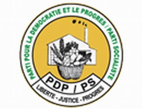 PDP/PS: «supprimer  le Sénat, c'est libérer  la conscience du   peuple».