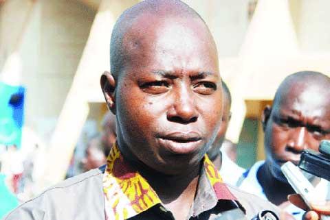 Mutineries de 2011 au Burkina Faso: Les 136 policiers révoqués en 2012 demandent pardon