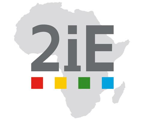 Ingénierie de l'eau et de l'environnement: 2iE réaffirme ses ambitions pour l'Afrique