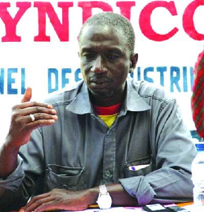 Huileries de Bobo-Dioulasso: Les travailleurs redoutent des licenciements