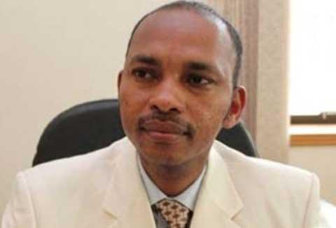 LE  PAREN à KAMBOISIN: Les mesures sociales du gouvernement trahissent «une sévère sécheresse d'idées»