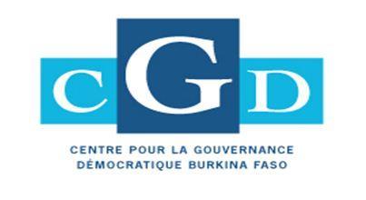 Dialogue démocratique: comment opérationnaliser le droit de vote des Burkinabè résidant à l'étranger à la faveur de l'élection présidentielle de 2015?