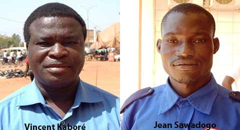 Etat généraux sur les lotissements: Des citoyens  se prononcent