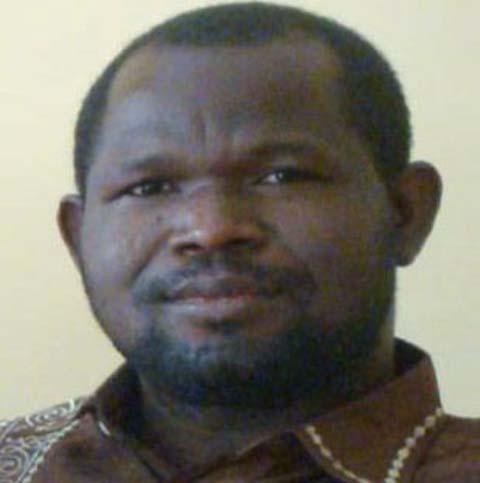 Interview du Dr André Tibiri, Président de l'ODJ: «Les masses savent que Blaise ne peut plus apporter une réponse à leurs besoins»