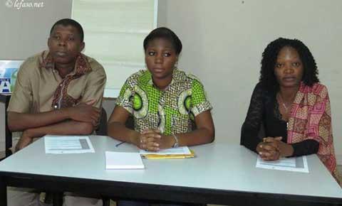 Plaidoyer budgétaire dans la santé: Le parlement des enfants mène la réflexion