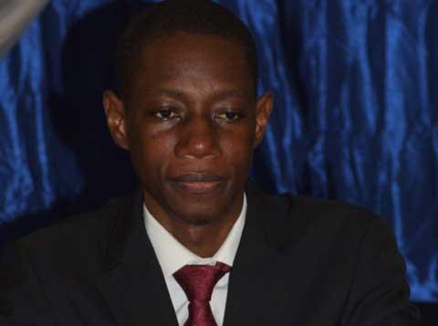 Kôrô Yamyélé ou le rêve d'une démocratie sans médiateurs