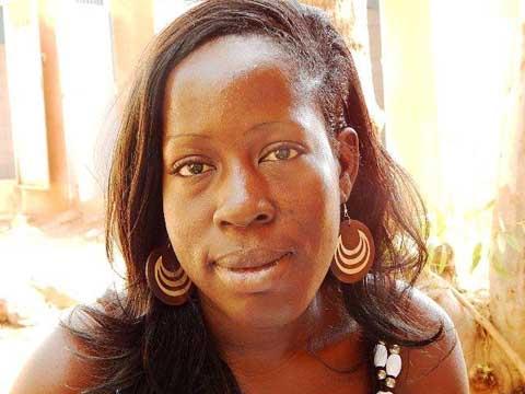 Incivisme au Burkina: Des citoyens situent les responsabilités