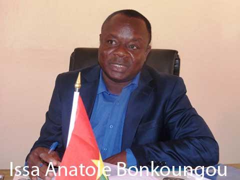 Dissolution  du Conseil municipal de l'Arrondissement N°4 de Ouaga: Des  règlements  de comptes politiques?