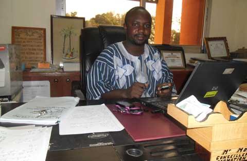 Programme de création d'emplois à Bobo: L'argent est là mais les bénéficiaires ne se bousculaient pas