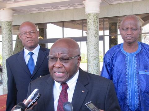 Mal gouvernance au Faso: l'ASCE décerne 53 bonnets d'âne