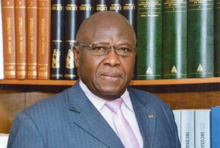 Journée Internationale de Lutte contre la Corruption 2013: Message du Contrôleur General d'Etat