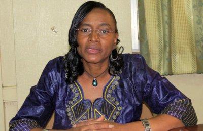 Education de base au Burkina: Entre déscolarisation et refonte