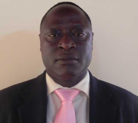 Commune de Kando: Le maire Rabi YAMEOGO craint une dissolution du conseil municipal