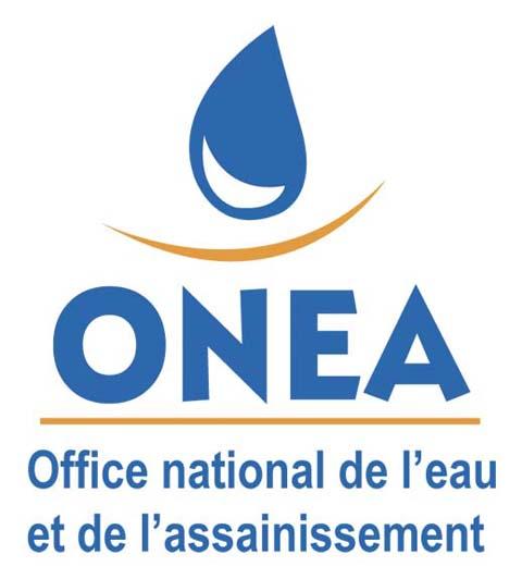 L'ONEA lance une campagne de recouvrement de factures d'eau