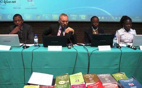 Loi de finances 2014: Le cabinet Pierre Abadie outille le secteur privé sur les nouvelles dispositions