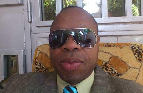 Référendum, modification de l'Article 37: Pour quelle raison? Réaction de Christophe K.D. Dabiré à M.Mamadou DJIBO