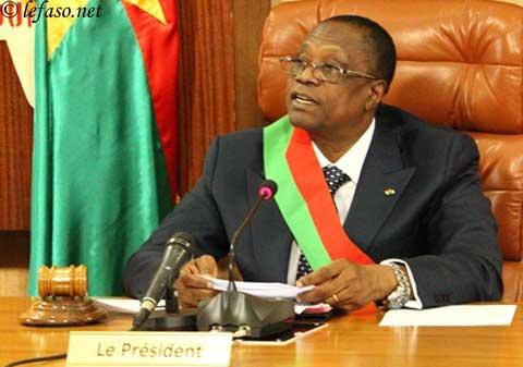 Session budgétaire 2013 de l'Assemblée nationale: Une clôture placée sous le signe de la solidarité agissante