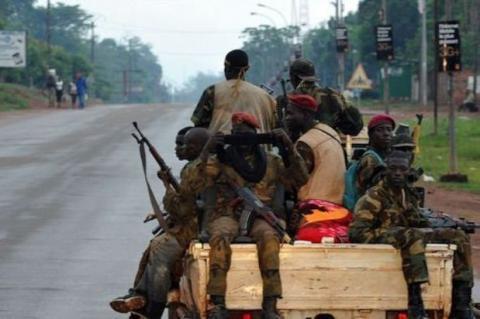 BANGUI saoulée par la violence: Que faire de la Centrafrique et du «brave Djotodia»?