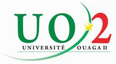 Université  Ouaga II: Hommage à Laurent BADO et Jean Yado TOE