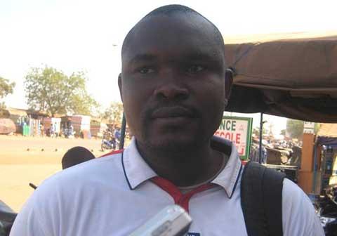 Message du nouvel an du Président du Faso: Des citoyens apprécient