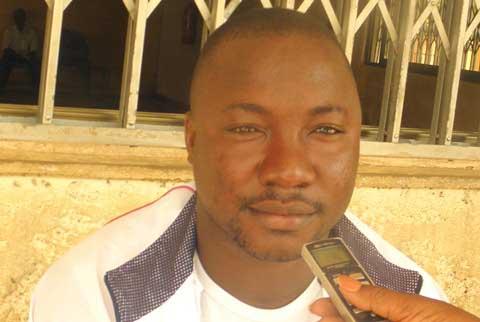 Démissions de Roch, Salif et des autres du CDP: Des Ouagalais sceptiques quant au changement de politique