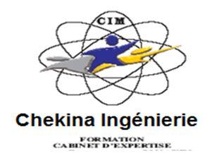 Recrutement d'un Technicien supérieur en Maintenance