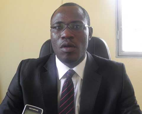 Professeur Abdoulaye Soma: «Avec la nouvelle configuration de la scène politique, les élections de 2015 seront tranquilles».