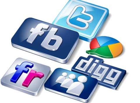 Actualité politique sur les réseaux sociaux: La démission des ex- poids lourds du CDP en  bonne place