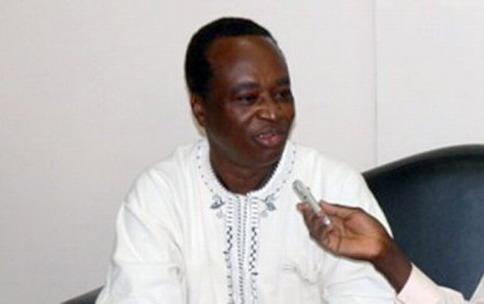Professeur Etienne Traoré: «Quand le Pouvoir ivoirien vote pour Blaise Compaoré sans en avoir le droit!»