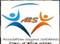 L'«Association  Soyons Solidaires» (A2S) présente ses projets pour 2014.